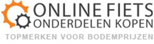 OnlineFietsonderdelenKopen.nl