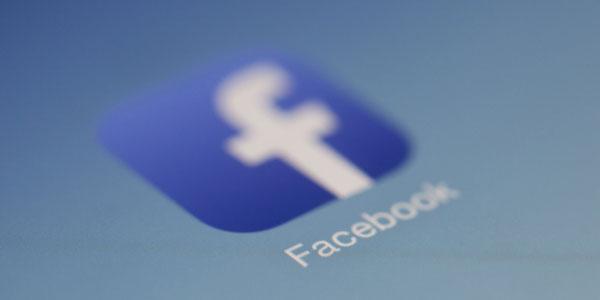succescase-facebook-als-medium-voor-branden