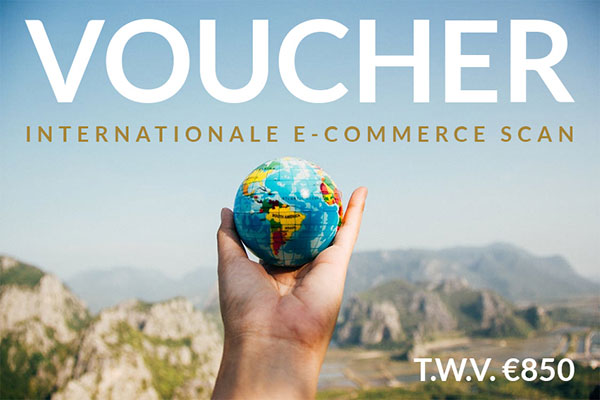 voucher-online-ecommerce-scan