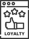 icon-retention-loyalty
