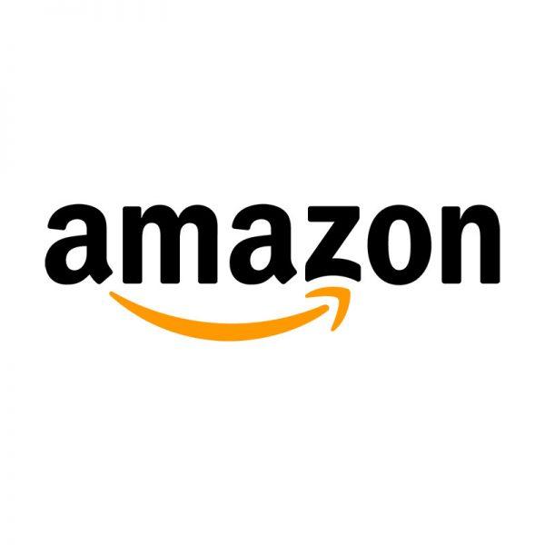 blog-amazon-masterclass-succesvol-verkopen