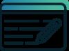 icon-content-op-branche-gerelateerde-domeinen