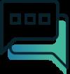 icon-open-communication-channels