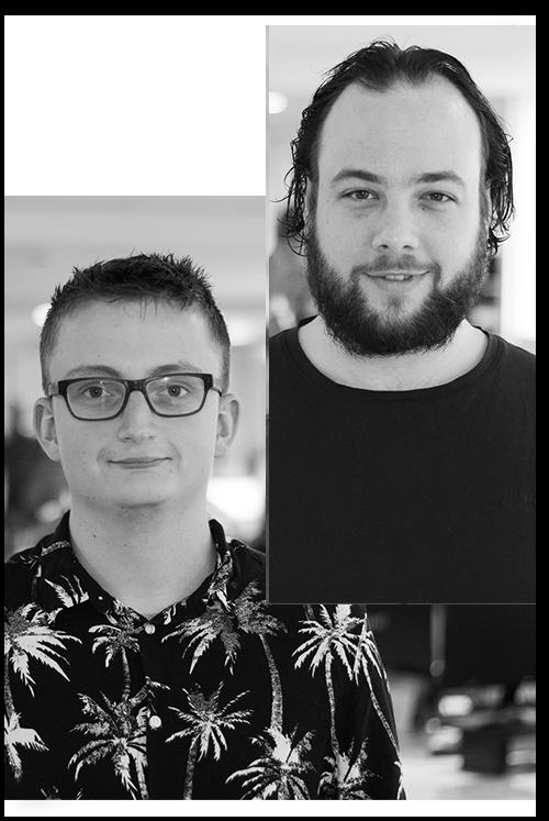 linkbuilding-experts-seeders
