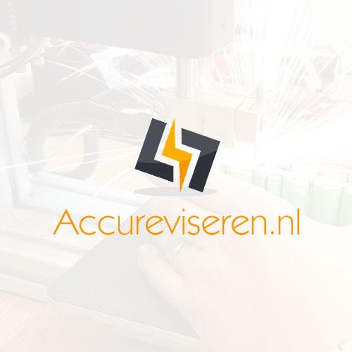 hoe-accureviseren.nl-2640%-meer-verkeer-in-24-maanden-kreeg