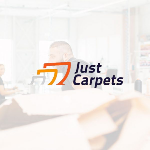 internationaal-succes-justcarpets