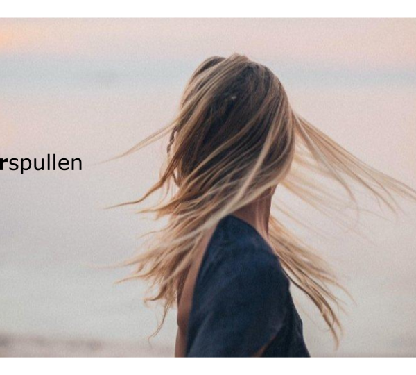 Succescase-haarspullen.nl