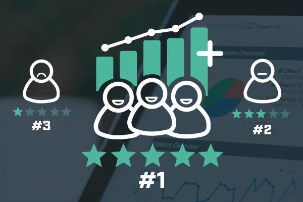 afbeelding-rankings