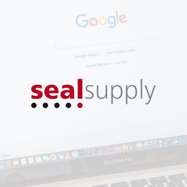 succescase-sealsupply-behaalt-toename-van-traffic-van-50-in-een-jaar-door-focus-op-nederlandse-en-duitse-markt