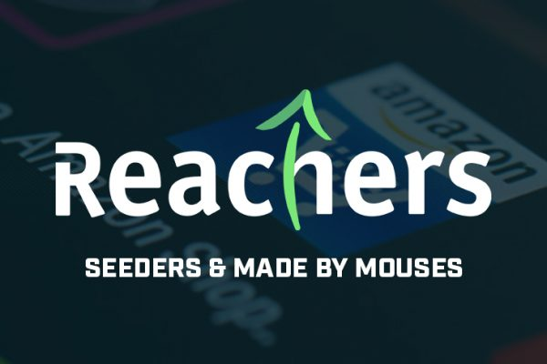 Reachers-seeders